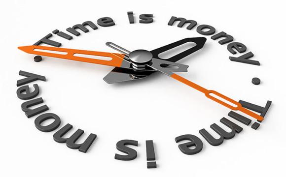 Comunicato stampa: Considerazioni intorno al concetto di produttività